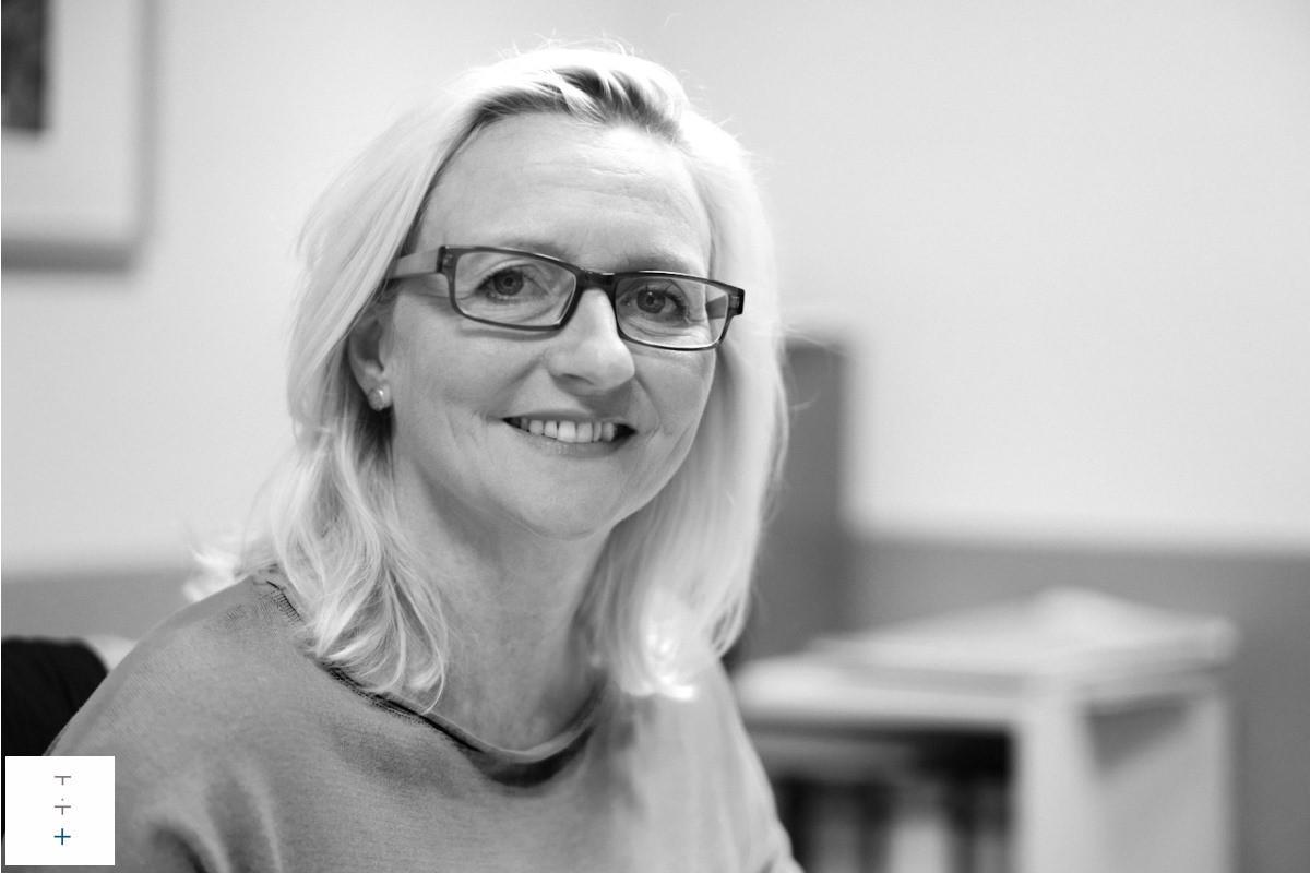 Team misch + schlachter gmbh steuerberatungsgesellschaft Birgit Martin