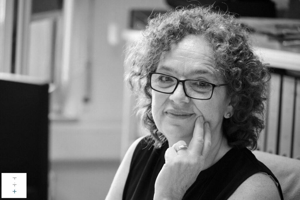 Team misch + schlachter gmbh steuerberatungsgesellschaft Christine Fox-Weber