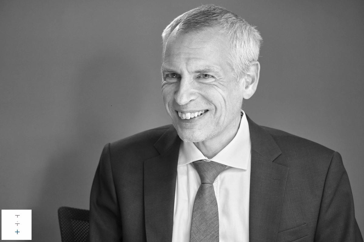 misch + schlachter gmbh Steuerberatungsgesellschaft Kanzleileitung Wolfgang Schlachter